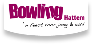 Bowling Hattem